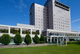 春日居酒店 Hotel Kasugai