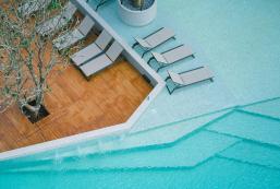 城市之門卡馬拉度假酒店及公寓 Citygate Kamala Resort and Residence