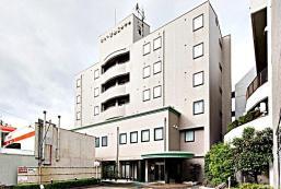 新琵琶湖酒店 New Biwako Hotel