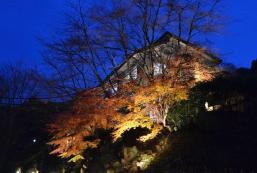 Misasa 花園酒店 Misasa Garden Hotel