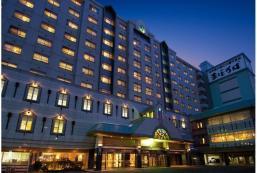 Hotel Mahoroba Hotel Mahoroba