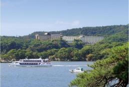 Hotel Taikanso Hotel Taikanso