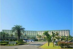 Hotel & Resorts Minamiboso Hotel & Resorts Minamiboso