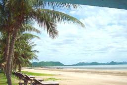 麗拉瓦蒂海灘度假村 Terra Selisa Hotel