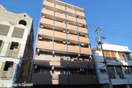 沖繩西町濱海別墅 Villa Coast Nishimachi - Guesthouse in Okinawa