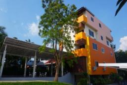P.P.1號棕櫚大廈酒店 P.P. Palm Mansion1