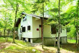 松鼠鄉村度假屋 Risu Mura Holiday House