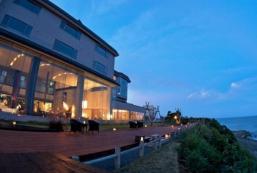 古川心之海别墅酒店 Kokorono Resort Umino Bettei Furukawa