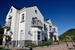 維多麗亞玫瑰莊園 Victoria Manor