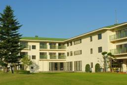 Aerbin運動公園酒店 Hotel Aerbin Sports Park