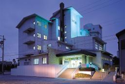 Michishio日式旅館 Michishio Ryokan