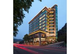 有誠商旅 Yusense Hotel