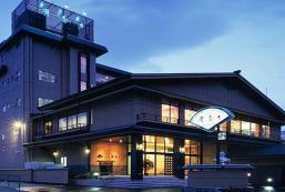 湯樂樂酒店 Hotel Yulala