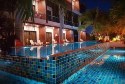 董里利納堤度假村 Rimnatee Resort Trang