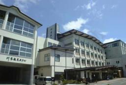 川湯觀光酒店 Kawayu Kanko Hotel