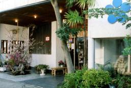 日奈久溫泉不知火酒店 Hinagu Onsen Shiranui Hotel