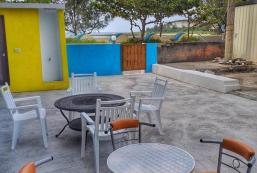 132平方米2臥室平房 (車城鄉) - 有2間私人浴室 Yue Ya Wan Homestay