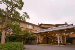 季一遊旅館 Ryokan Tokiichiyu