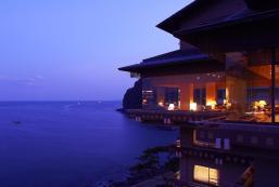 望水日式旅館 Ryokan Bousui