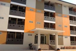 那空猜西新家園酒店 New Home Nakhon Chai Si