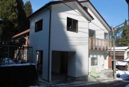 高野山民宿 Koyasan Home Stay