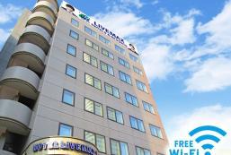 札幌站前利夫馬克斯酒店 Hotel Livemax Sapporo Ekimae