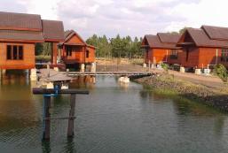 家庭風度假村 Home Style Resort
