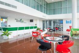 洛坤府生態旅館 Eco Inn Prime Nakhon Si Thammarat
