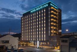 Hotel Route Inn Hamada Ekimae Hotel Route Inn Hamada Ekimae