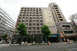 名古屋Landmark酒店 Hotel Landmark Nagoya
