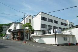 大和旅館 Daiwa Ryokan