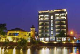 可可景觀酒店 Coco View Hotel