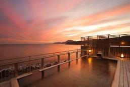 石花海日式旅館 Ryokan Senoumi