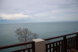 30平方米2臥室獨立屋 (小蘭塔島) - 有2間私人浴室 Nuibay sunset villa 2