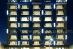 麗水一號酒店 Yeosu Hotel The One