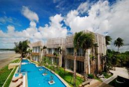 巴瑞拉邁度假村 Bari Lamai Resort
