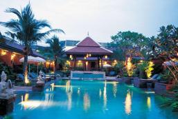 薩拜度假村 Sabai Resort