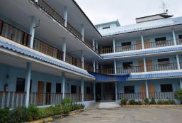 凱特威蒙酒店 Kiatwimon Hotel
