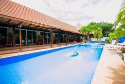OYO336拉邁度假村 OYO 336 Lamai Resort