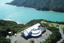 游遊NASA親睦旅館 Fureainoyado YUYU NASA