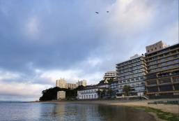 銀波莊 Gimpaso Hotel