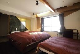 池袋橡樹酒店 Oak Hotel Ikebukuro
