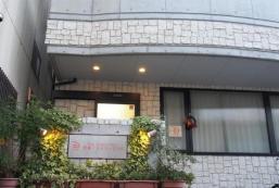 道後宿舍酒店 Dogo Domitory Hotel