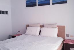 25平方米1臥室獨立屋 (善化區) - 有1間私人浴室 Luxury room