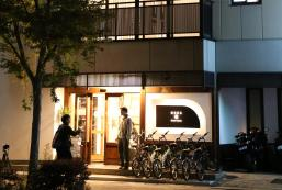 櫻花民宿 Guest House Ouka