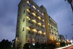 仁川機場海濱酒店 Incheon Airport Oceanside Hotel