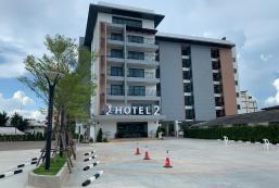 L2酒店 L2 Hotel