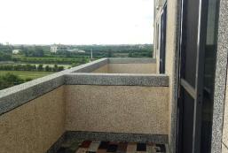 6平方米1臥室獨立屋 (後龍鎮) - 有1間私人浴室 Comfort suite