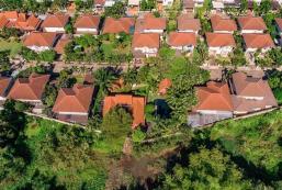 200平方米3臥室別墅 (南芭堤雅) - 有3間私人浴室 Beach villa