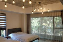40平方米6臥室平房 (三義鄉) - 有6間私人浴室 Siang Tsao Yu Chong